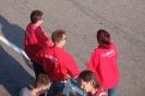 Sachsenring 2009