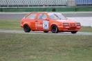 Hockenheimring 15./16. 06.2012