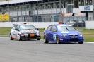 Hockenheimring 20./21. 04.2012