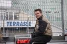 GTWC - German TourenWagen Cup