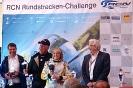 RCN Rundstrecken Challenge