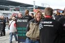 Opel 6h ADAC Ruhr-Pokal-Rennen